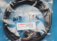 Smt Cable KM1-M665H-00X for YAMAHA Smt machine , Smt Machine Parts Y axis