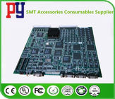 JUKI KE 2010-2040 Control Circuit Board SMT Chip Mounter E86087290B0 IMG-CPU BOARD B ASM