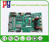 Conveyor Power SMT PCB Board 40007373 For JUKI FX-1R High Speed Modular Mounter