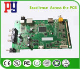 Switching Power Supply PCBA Board PCB Design Service Flexible SMT/DIP OEM ODM