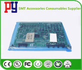 N1F2252A SMT PCB Board Panasonic Control Card MZZZ500 FA-M00225 For Panasert MSHG3 Machine