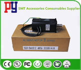 AV131 AI Spare Parts Automatic Insertion Machines Motor SGM-04A312 400W X00K84307