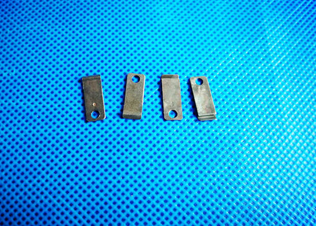 KV7-M8171-00X plate spring Surface Mount Parts use for Smt Chip mounter copy new
