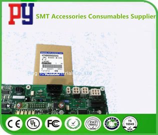 Placa feita sob encomenda MTKB000020AA PNF0AF do PWB de SMT - placa do microcontrolador do AA